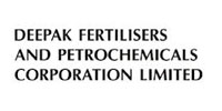DEEPAK FERTILISERS