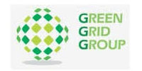 GREEN GRID GROUP
