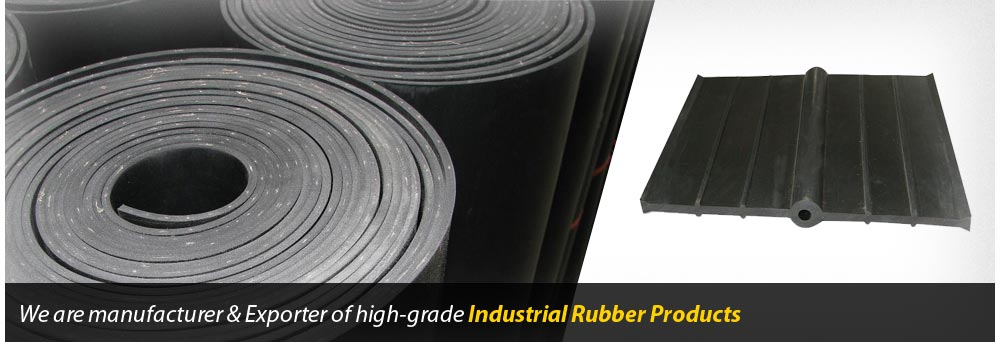 Adhyalaxmi Industrial Rubber And Polymers Private Limited