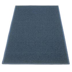 Electrical Insulation Matting