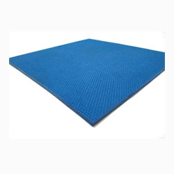 Insulation Mat For Electrical Purpose